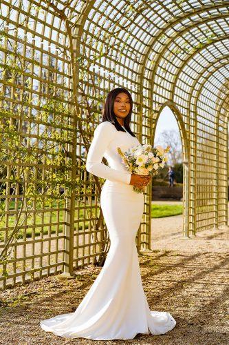 destination-wedding-em-paris-frança (2)