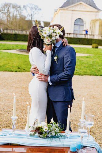 destination-wedding-em-paris-frança (20)