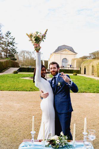 destination-wedding-em-paris-frança (21)