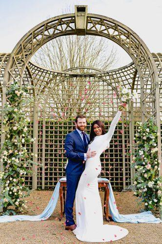 destination-wedding-em-paris-frança (22)