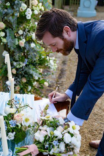 destination-wedding-em-paris-frança (23)