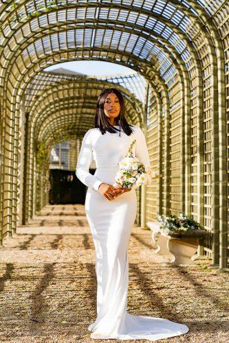 destination-wedding-em-paris-frança (25)