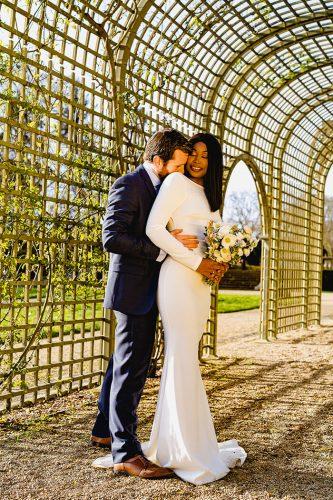 destination-wedding-em-paris-frança (26)