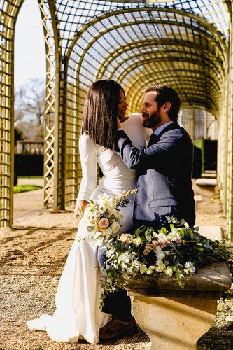 destination-wedding-em-paris-frança (28)