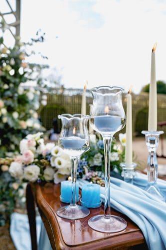 destination-wedding-em-paris-frança (3)