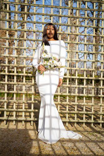 destination-wedding-em-paris-frança (30)