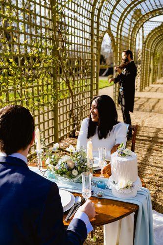 destination-wedding-em-paris-frança (35)