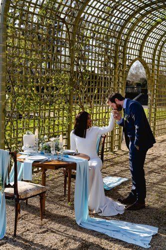 destination-wedding-em-paris-frança (38)