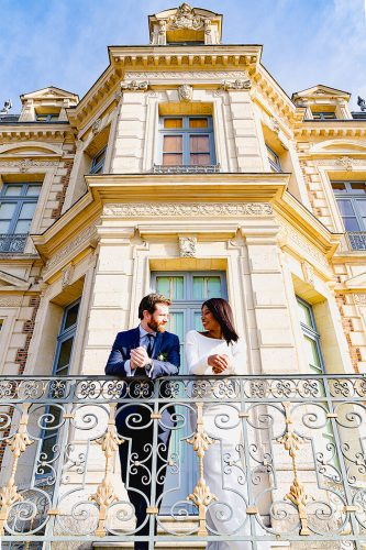destination-wedding-em-paris-frança (41)