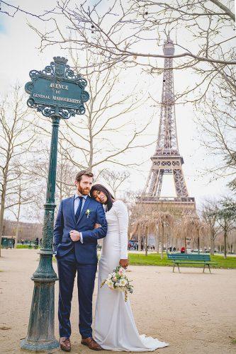 destination-wedding-em-paris-frança (45)