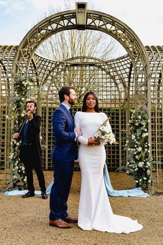 destination-wedding-em-paris-frança (47)