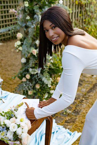 destination-wedding-em-paris-frança (48)