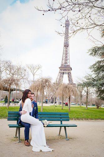 destination-wedding-em-paris-frança (50)