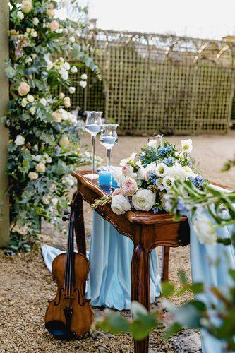 destination-wedding-em-paris-frança (8)