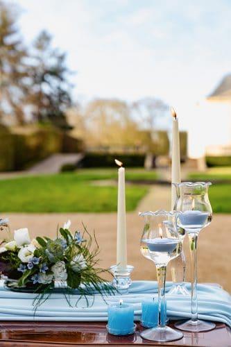 destination-wedding-em-paris-frança (9)