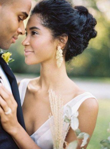 maquaigem-para-casament-de-dia (5)