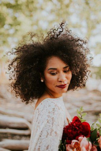 maquiagem-para-casamento-a-tarde (11)