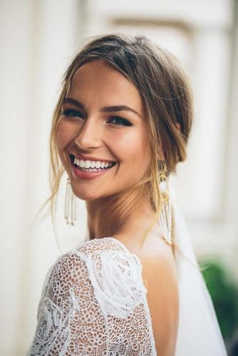 maquiagem-para-casamento-civil (7)