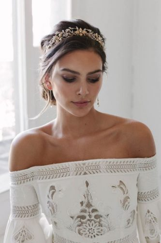 maquiagem-para-noiva (3)