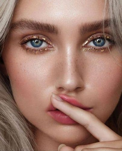 maquiagem-para-noiva (7)