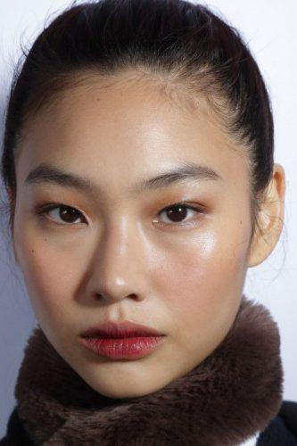 maquiagem-para-noiva-campo (3)