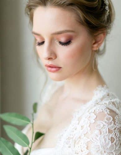 maquiagem-para-noiva-campo (7)