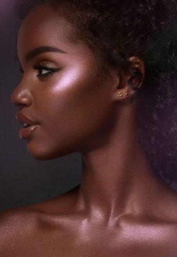 maquiagem-para-noiva-com-pele-negra-e-morena (7)