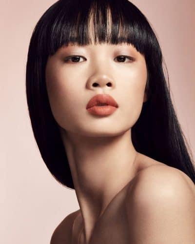 maquiagem-para-noiva-oriental (2)