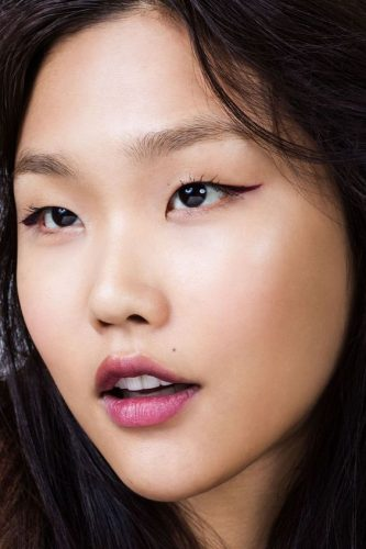 maquiagem-para-noiva-oriental (4)