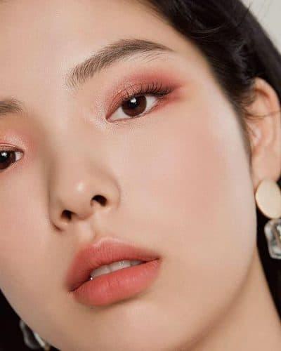 maquiagem-para-noiva-oriental (5)