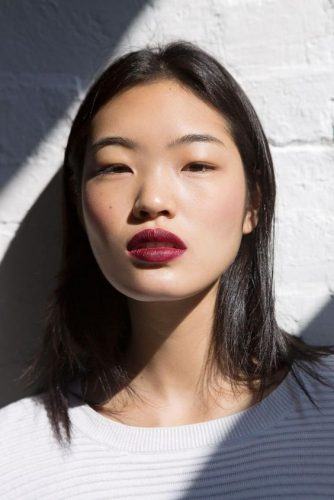 maquiagem-para-noiva-oriental (6)