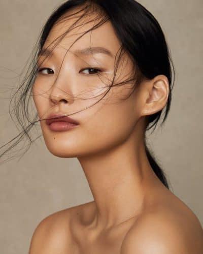 maquiagem-para-noiva-oriental (7)