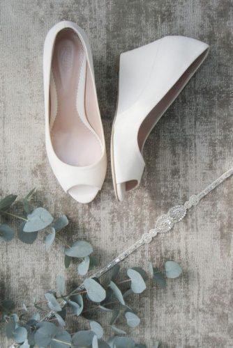 sapato-para-noiva-anabela (6)