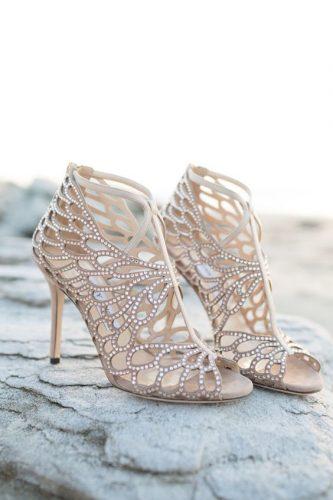 sapato-para-noiva-botas (10)