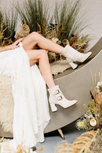 sapato-para-noiva-botas (14)