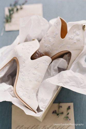 sapato-para-noiva-botas (2)