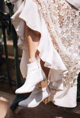 sapato-para-noiva-botas (20)