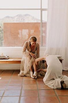sapato-para-noiva-botas (26)