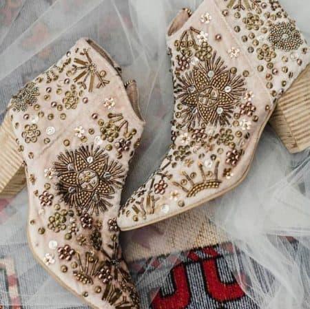 sapato-para-noiva-botas (4)