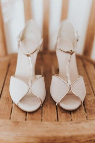 sapato-para-noiva-campo (2)