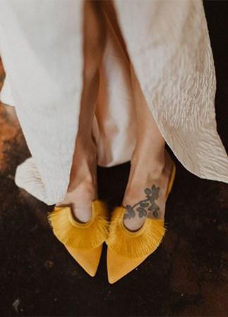 sapato-para-noiva-colorido (2)