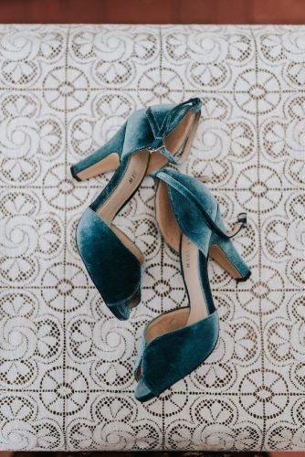 sapato-para-noiva-colorido (8)