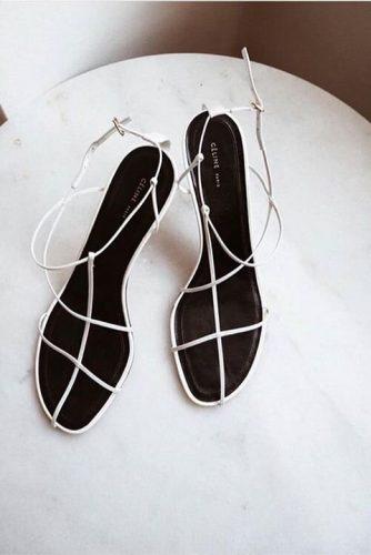 sapato-para-noiva-flats (10)