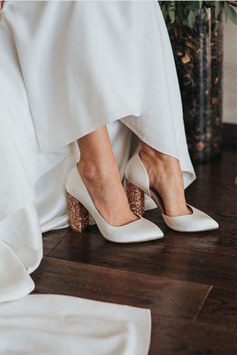sapato-para-noiva-moderno (2)