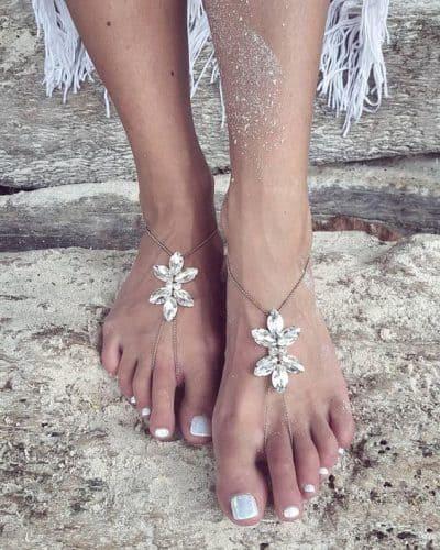 sapato-para-noiva-praia (12)