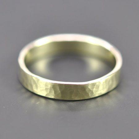 aliança-casamento-ouro-verde
