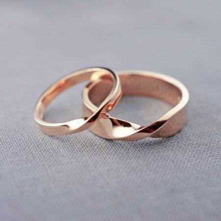 aliança-casamento-ouro-vermelho