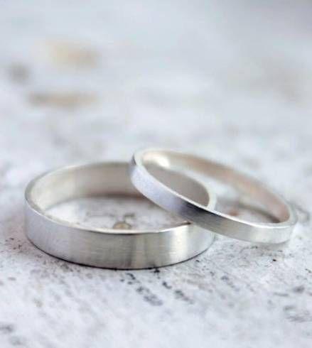 aliança-de-casamento-de-ouro-branco (2)