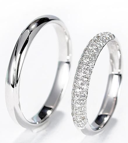 aliança-de-casamento-ouro-branco-com-diamantes