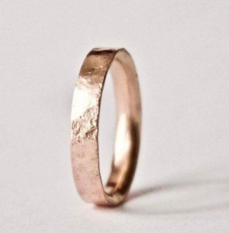aliança-de-casamento-ouro-rosé